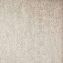 Шпалери Ugepa Tiffany A68206D - фото
