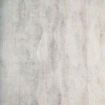 Шпалери Ugepa Tiffany A68301D - фото