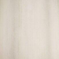 Шпалери Ugepa Tiffany A68500D - фото