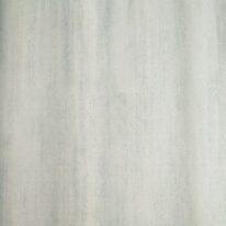 Шпалери Ugepa Tiffany A68501D - фото