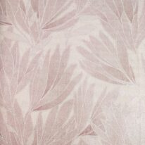 Шпалери Ugepa Tiffany A69603D - фото
