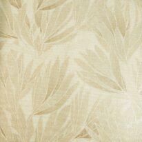 Шпалери Ugepa Tiffany A69607D - фото