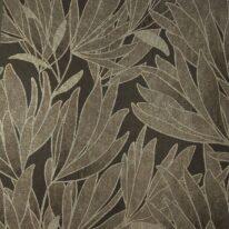 Шпалери Ugepa Tiffany A69608D - фото