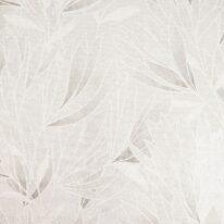 Шпалери Ugepa Tiffany A69609D - фото