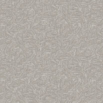 Шпалери Khroma Agathe AGA601 - фото
