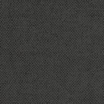 Шпалери Khroma Agathe CLR018 - фото