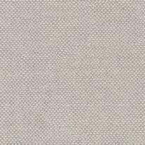 Шпалери Khroma Agathe CLR022 - фото