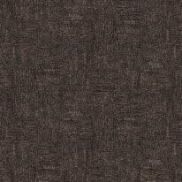 Шпалери Khroma Orbital ORB303 - фото