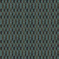 Шпалери Khroma Orbital ORB702 - фото