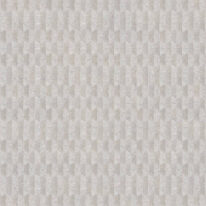 Шпалери Khroma Orbital ORB705 - фото
