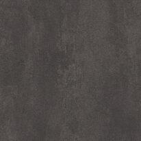 Шпалери Khroma Agathe SOC115 - фото