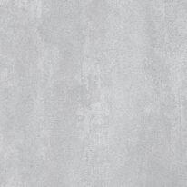 Шпалери Khroma Orbital SOC120 - фото