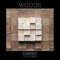 Шпалери Casadeco Woods - фото