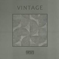 Шпалери Marburg каталог Vintage