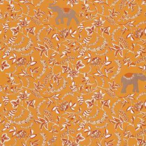 Шпалери Caselio Mystery 101592900 - фото
