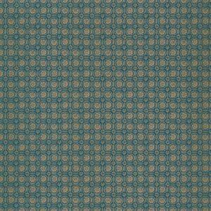 Шпалери Caselio Mystery 101606606 - фото