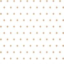 Шпалери Caselio Mystery 101620031 - фото