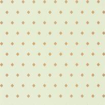 Шпалери Caselio Mystery 101627112 - фото