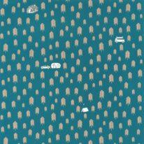 Шпалери Caselio Our Planet 101976029 - фото