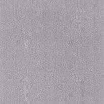 Шпалери Caselio Chevron 102229260 - фото