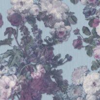 Шпалери Erismann Elle Decoration 12081-18 - фото