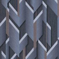 Шпалери Erismann Fashion For Walls 2 1.06M 12090-08 - фото