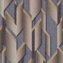 Шпалери Erismann Fashion For Walls 2 1.06M 12090-30 - фото