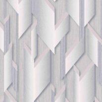 Шпалери Erismann Fashion For Walls 2 1.06M 12090-31 - фото