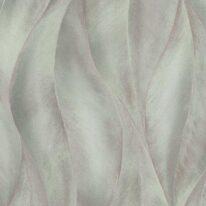 Шпалери Erismann Fashion For Walls 2 1.06M 12092-18 - фото