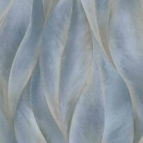 Шпалери Erismann Fashion For Walls 2 1.06M 12092-44 - фото