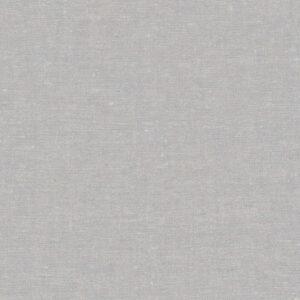 Шпалери BN International Grounded 219426 - фото