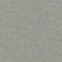 Шпалери BN International Grounded 219427 - фото