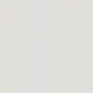 Шпалери BN International Grand Safari 220520 - фото