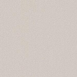 Шпалери BN International Grand Safari 220521 - фото