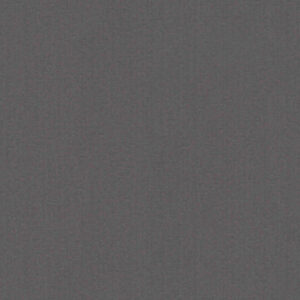 Шпалери BN International Grand Safari 220523 - фото