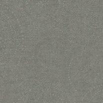 Шпалери BN International Grounded 220624 - фото