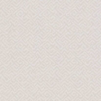 Шпалери BN International Grounded 220650 - фото