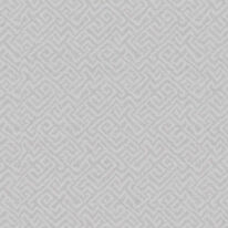 Шпалери BN International Grounded 220652 - фото