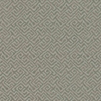 Шпалери BN International Grounded 220654 - фото