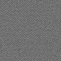 Шпалери BN International Grounded 220655 - фото