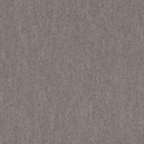Шпалери Rasch Solene 226477 - фото