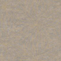 Шпалери Rasch Solene 290362 - фото