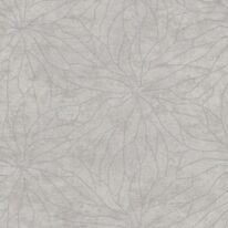 Шпалери Rasch Solene 290386 - фото