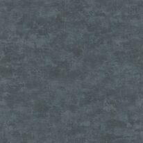 Шпалери Rasch Solene 290447 - фото