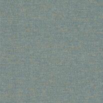 Шпалери Rasch Solene 290553 - фото