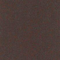 Шпалери Rasch Solene 290652 - фото