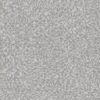 Шпалери Rasch Solene 290669 - фото