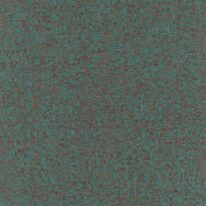 Шпалери Rasch Solene 290676 - фото