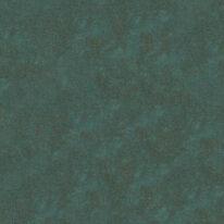 Шпалери Marburg Memento 32043 - фото