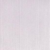 Шпалери AS Creation Trend Textures 38006-1 - фото